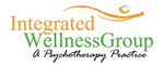 Integrated Wellness Group