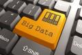 Big Data Reporting